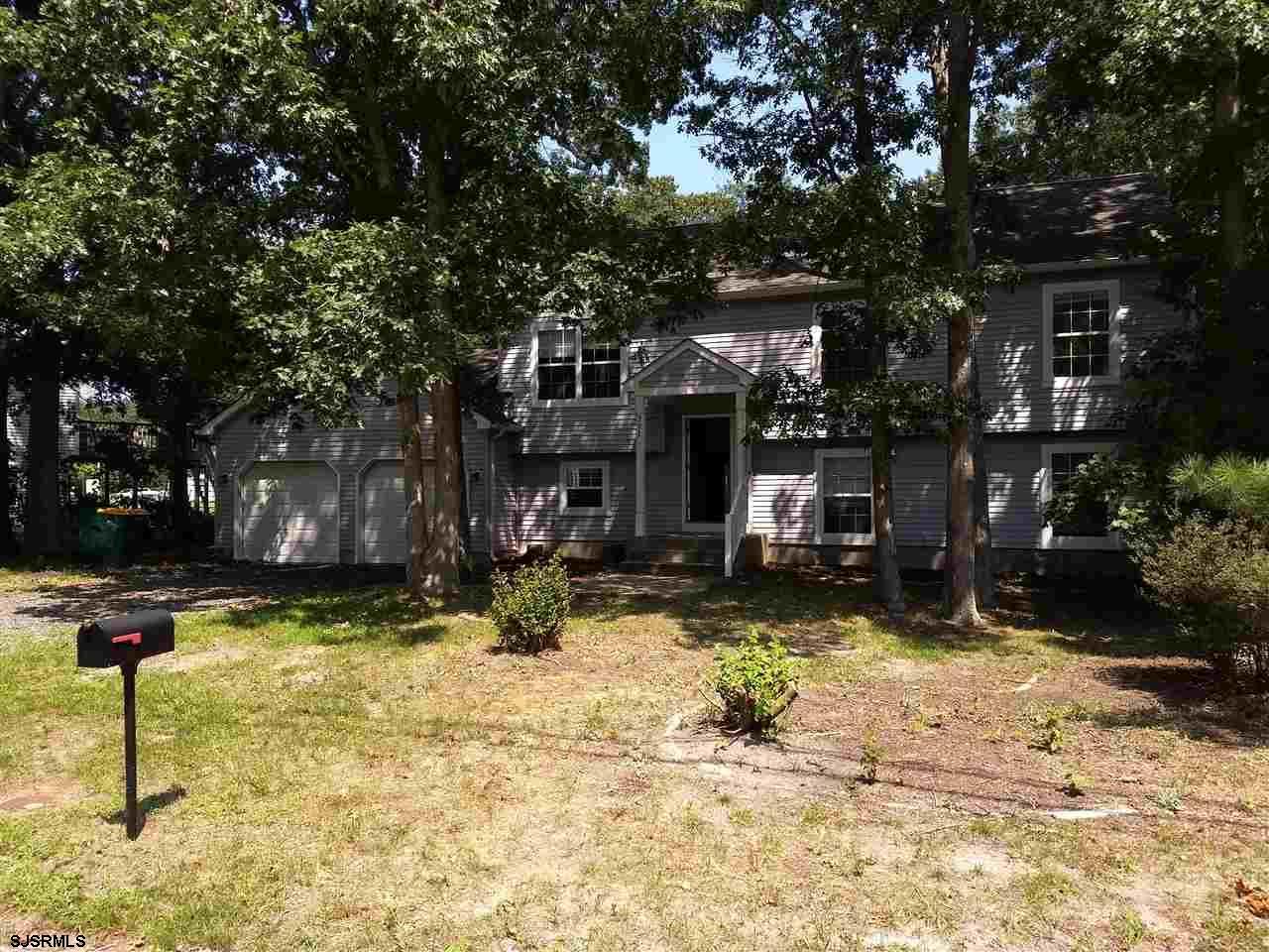 303 E Magnolia Ave, Galloway Township, NJ, 08205