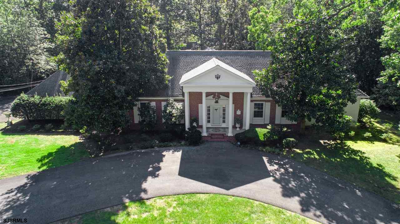 225 W Seaview Ave, Linwood, NJ, 08221