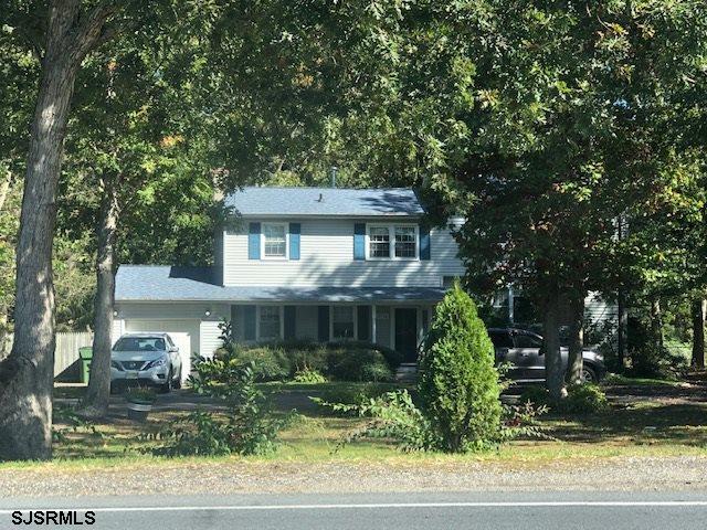 2136 Ocean Heights Ave, Egg Harbor Township, NJ, 08234