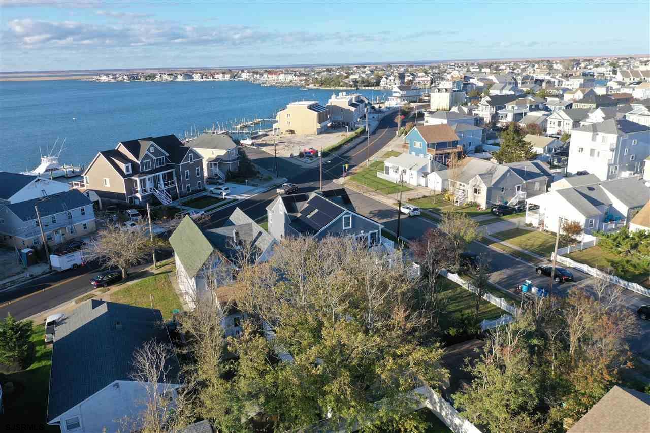 1208 Bayshore Avenue - Picture 21