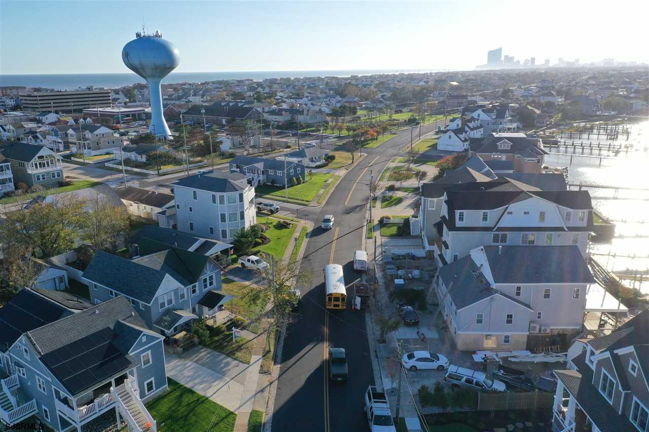 1208 Bayshore Avenue - Picture 23