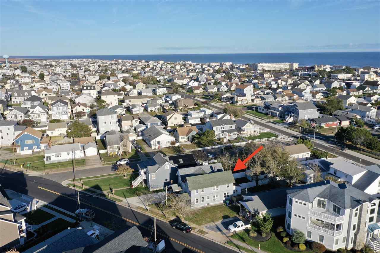 1208 Bayshore Avenue - Picture 25