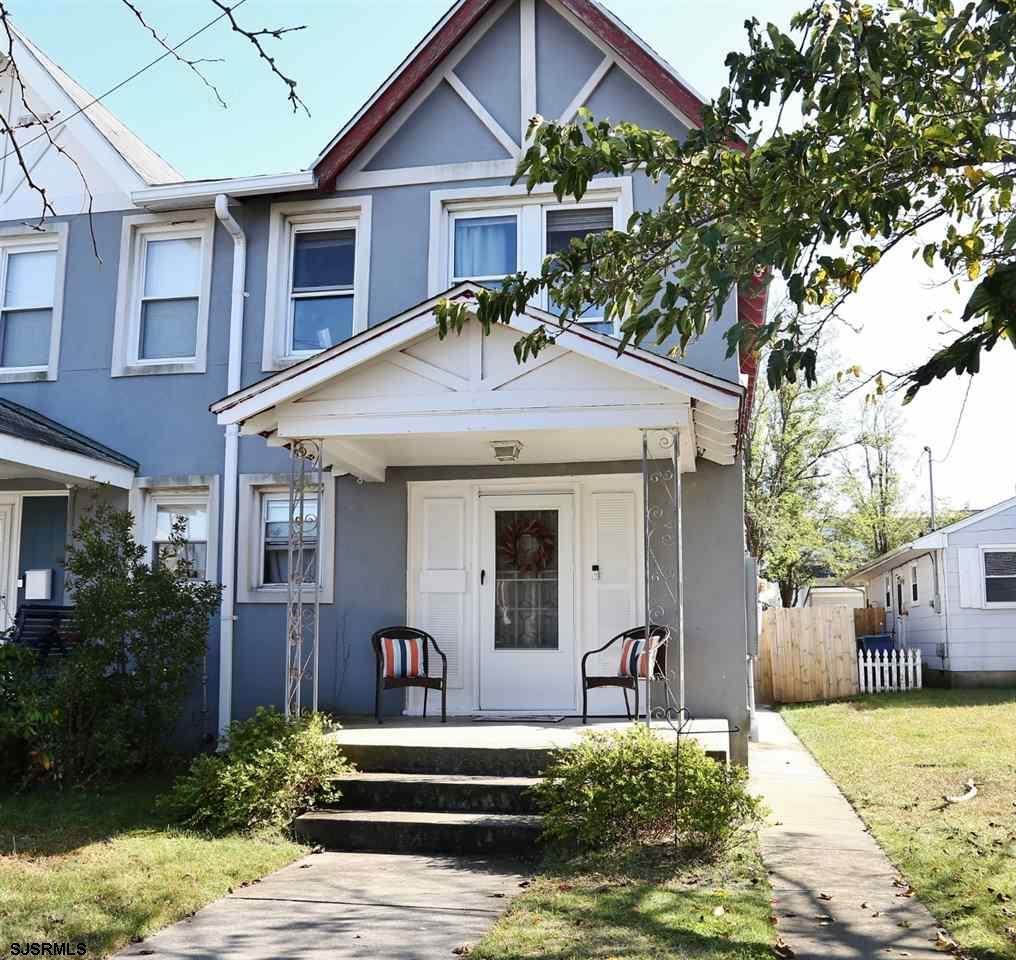 1208 Bayshore Avenue - Picture 4