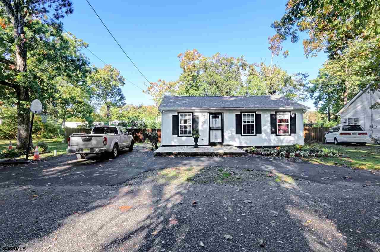 102 Sylvania Avenue - Picture 18