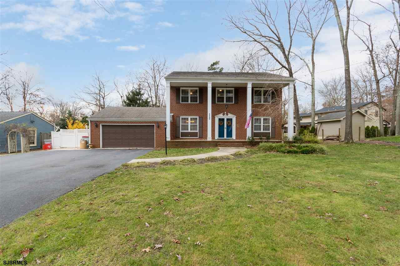2899 Wynnewood Dr Dr - Picture 1