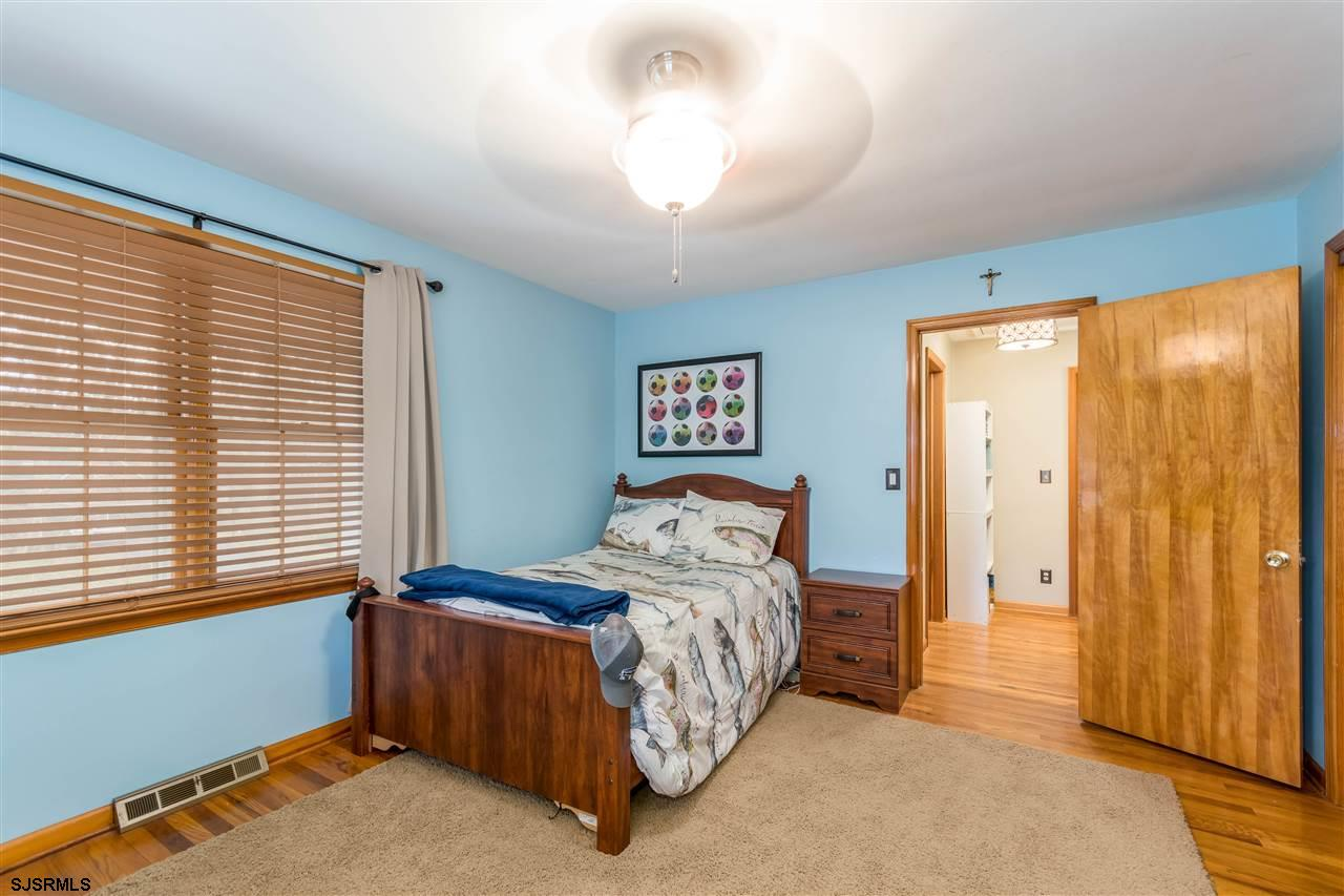 2899 Wynnewood Dr Dr - Picture 2