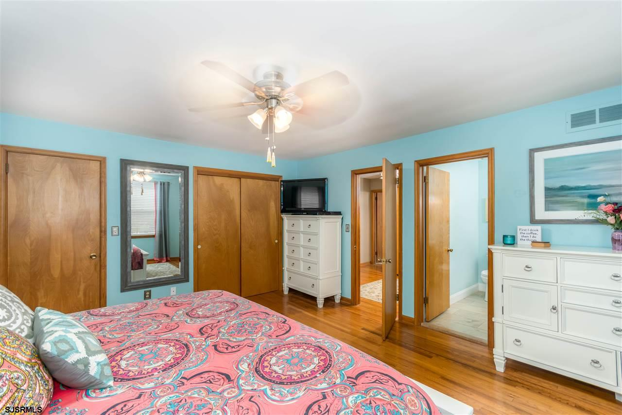 2899 Wynnewood Dr Dr - Picture 11
