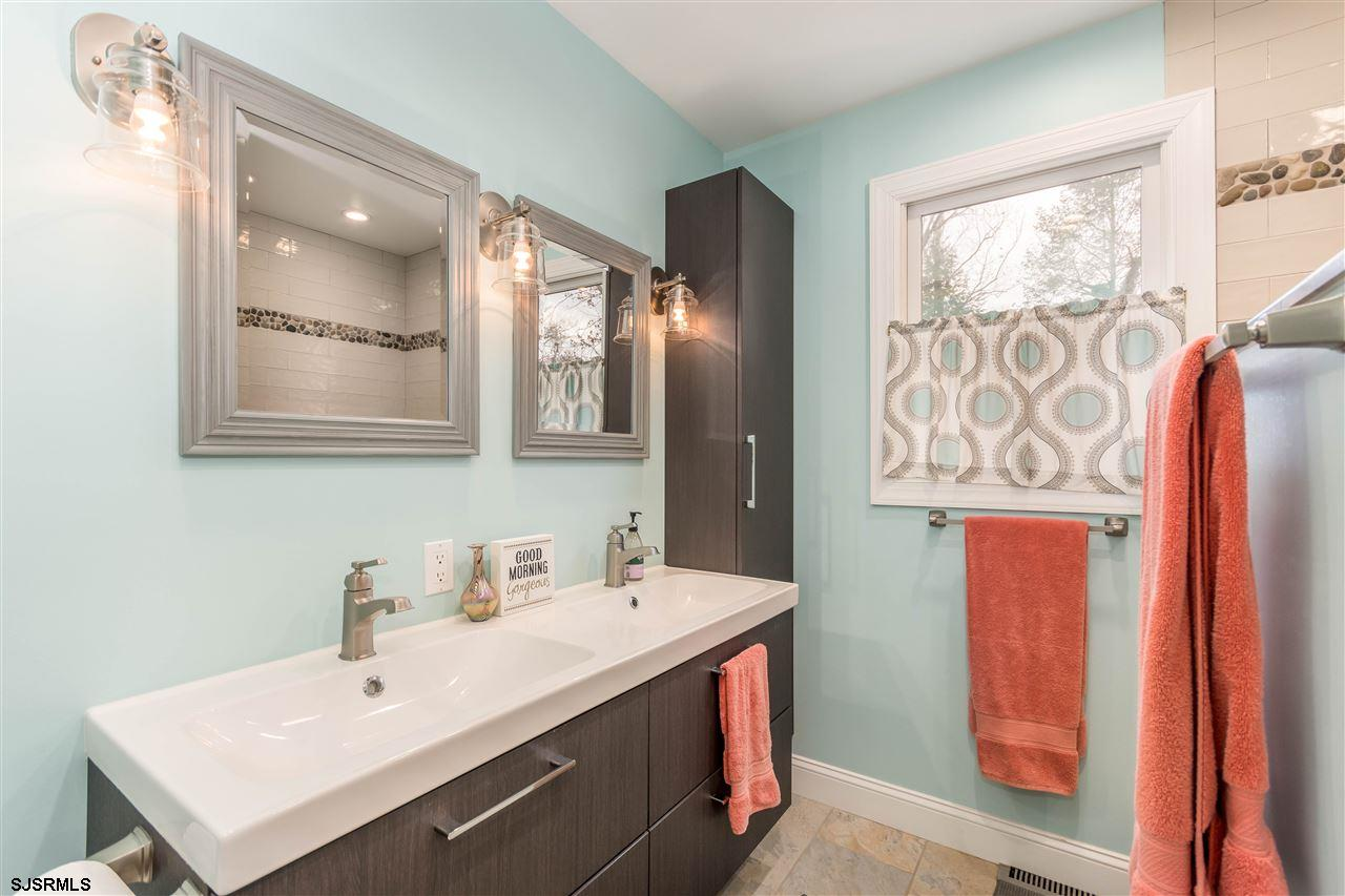 2899 Wynnewood Dr Dr - Picture 12