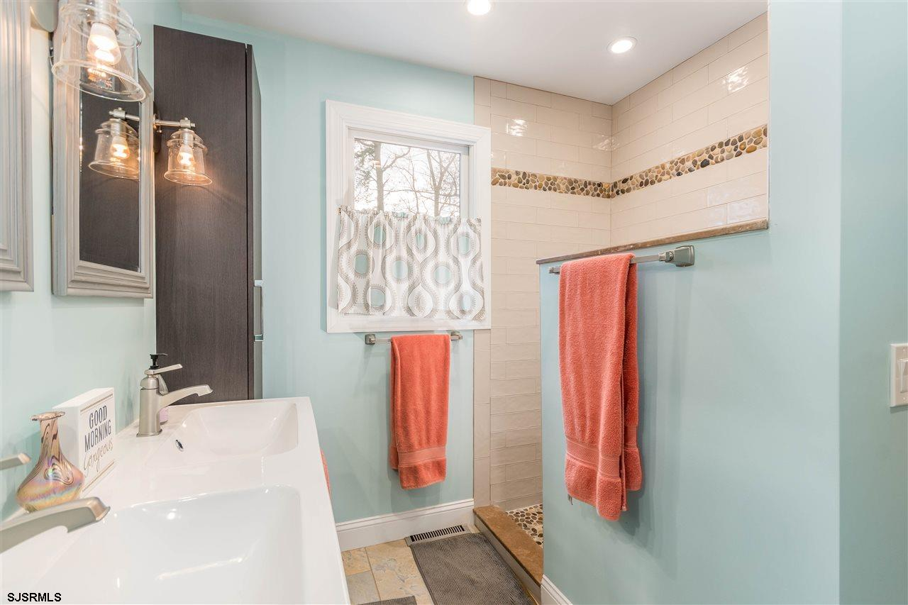 2899 Wynnewood Dr Dr - Picture 13