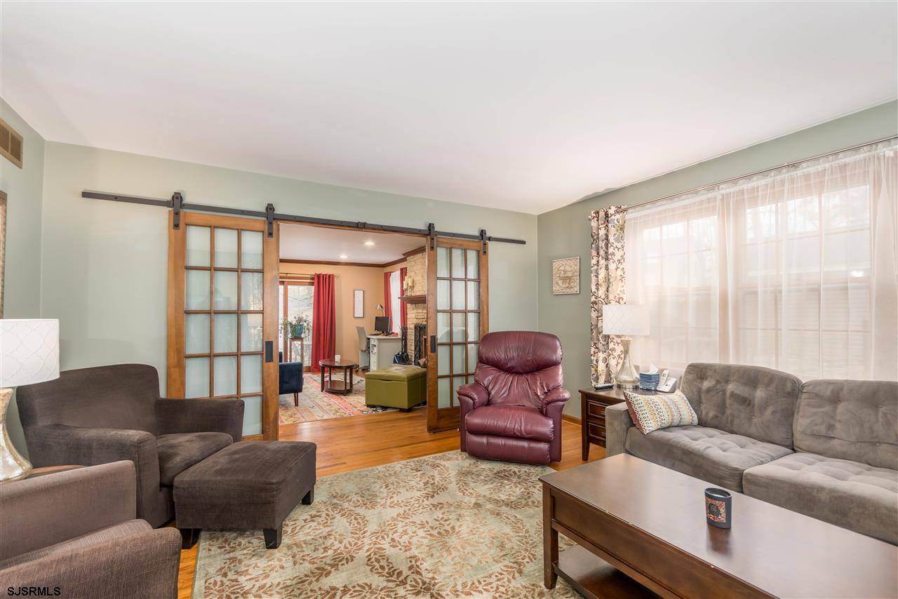 2899 Wynnewood Dr Dr - Picture 14