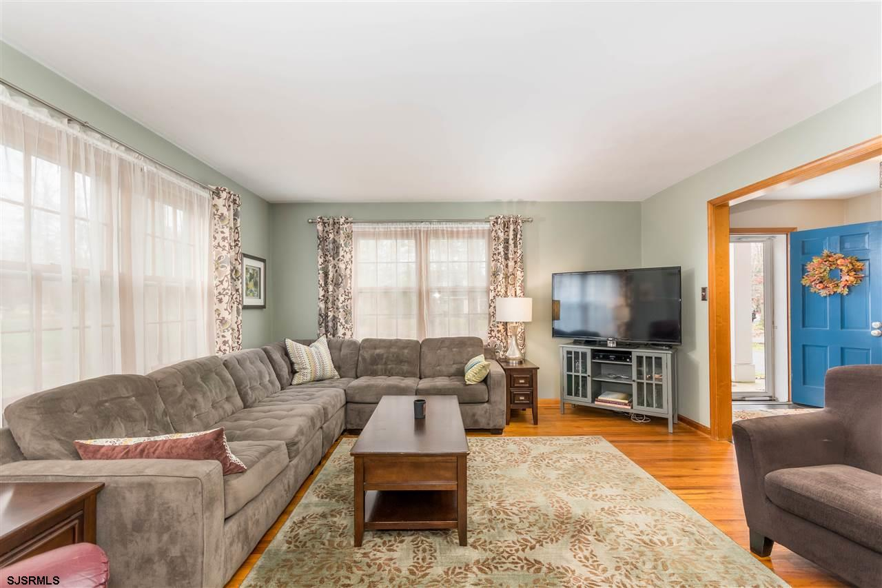 2899 Wynnewood Dr Dr - Picture 15