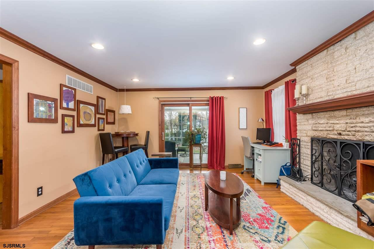 2899 Wynnewood Dr Dr - Picture 16