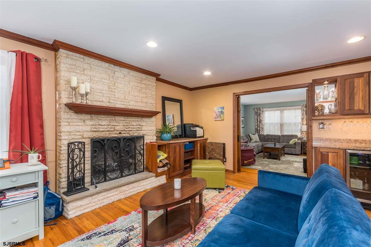 2899 Wynnewood Dr Dr - Picture 17