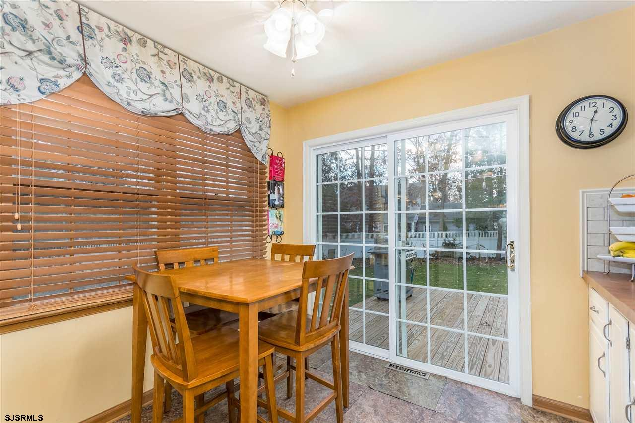 2899 Wynnewood Dr Dr - Picture 20