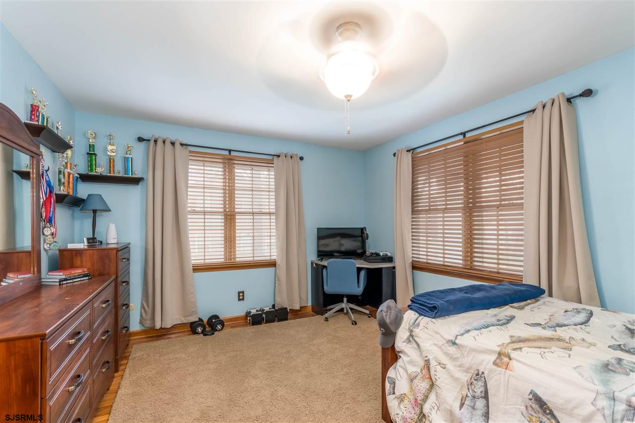 2899 Wynnewood Dr Dr - Picture 3