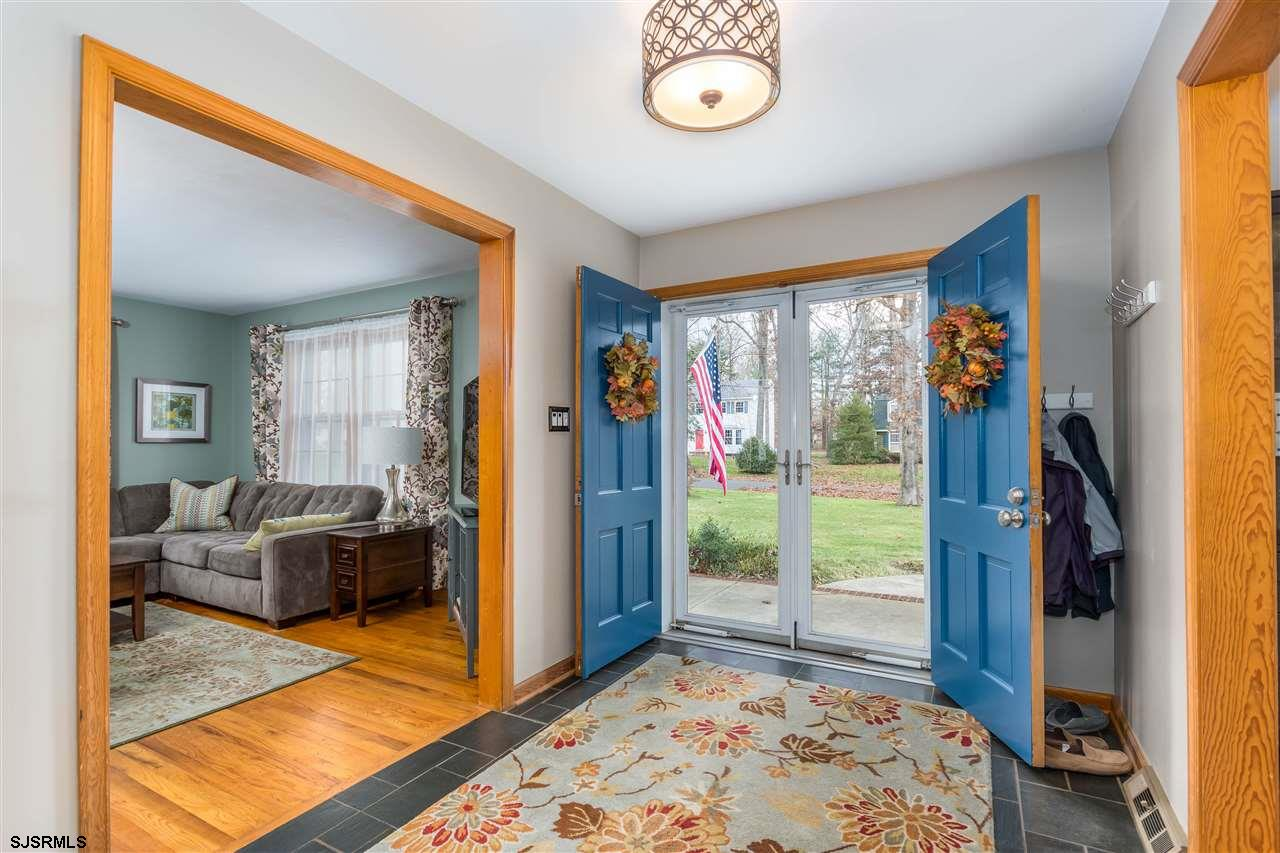 2899 Wynnewood Dr Dr - Picture 21