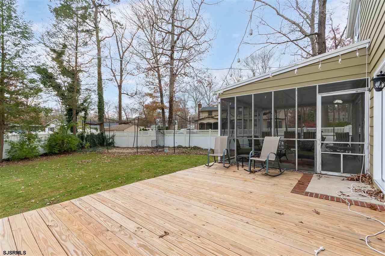2899 Wynnewood Dr Dr - Picture 24