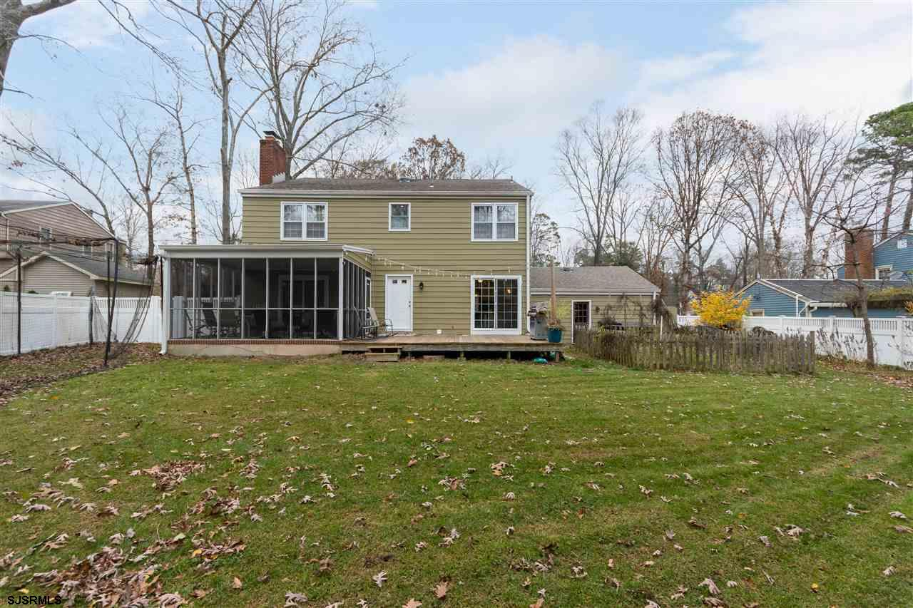 2899 Wynnewood Dr Dr - Picture 25