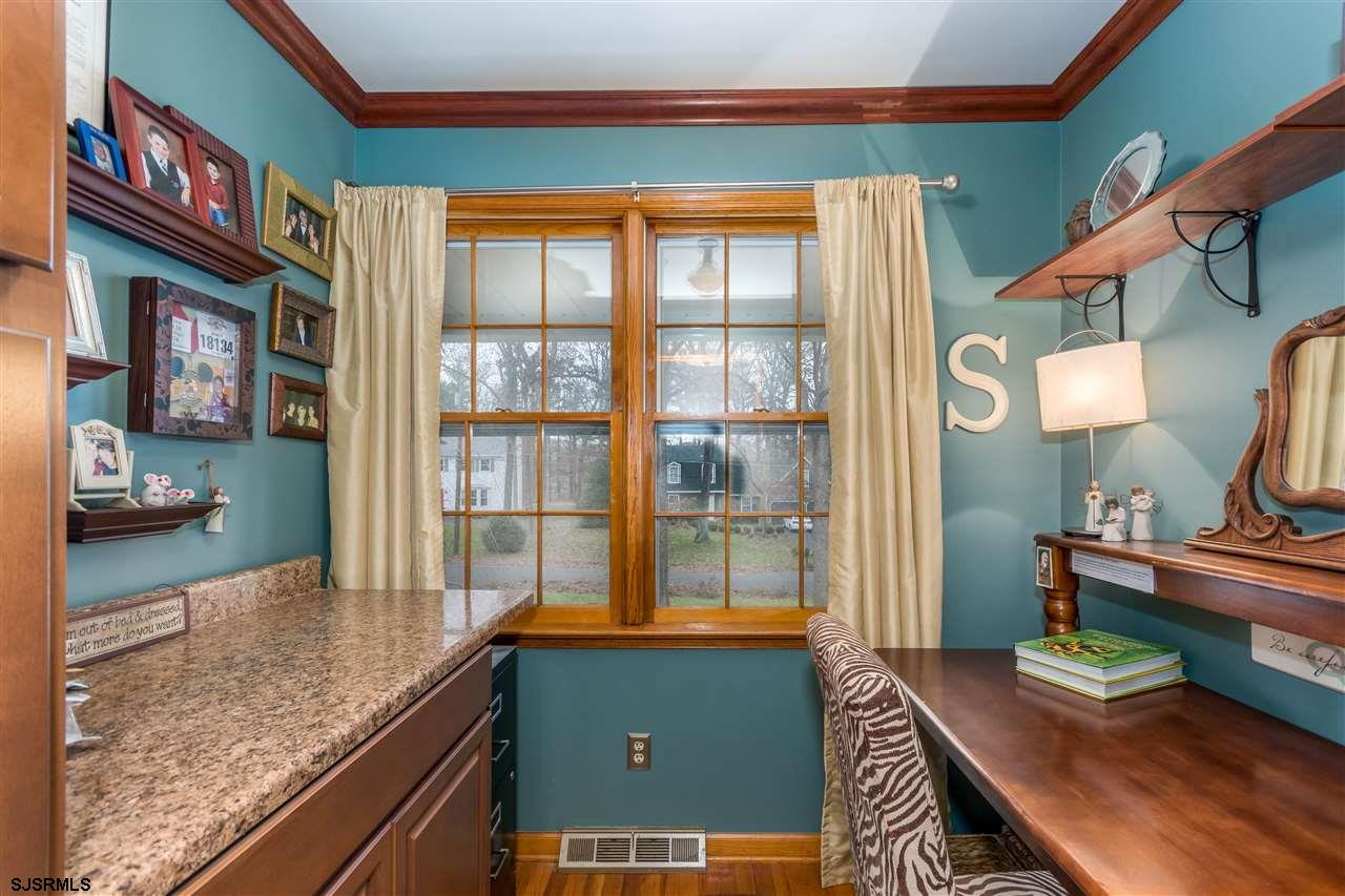 2899 Wynnewood Dr Dr - Picture 4