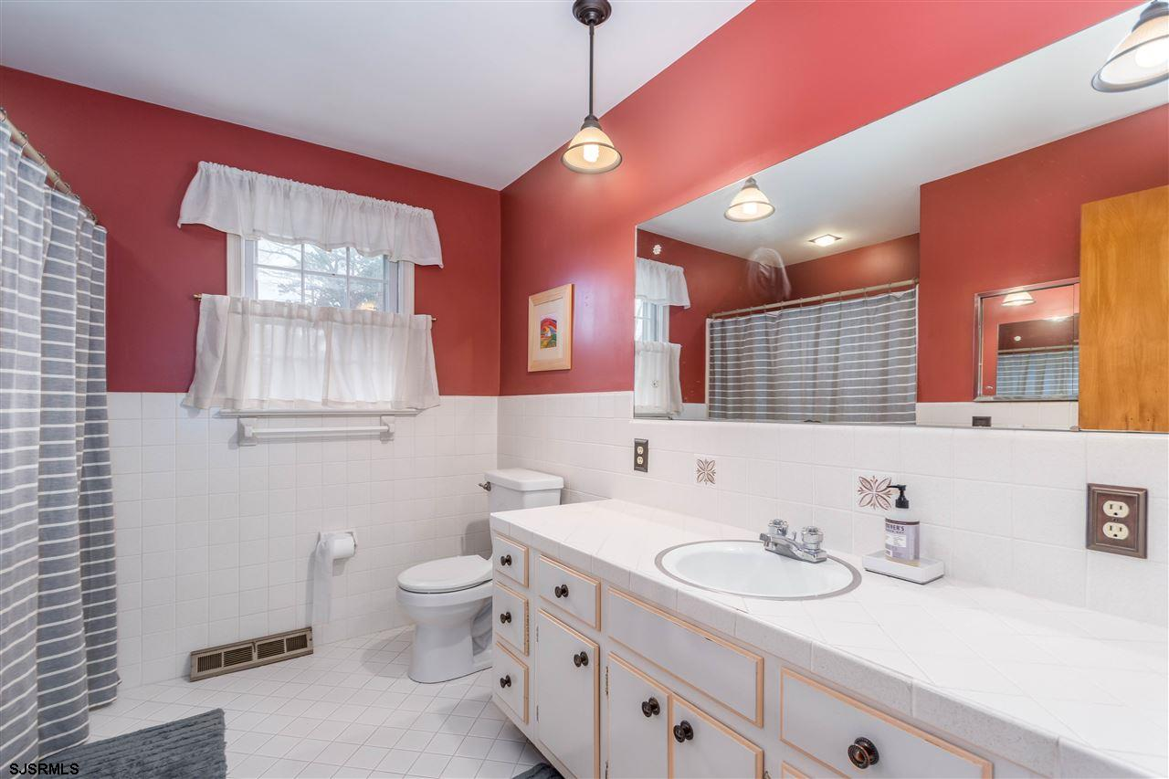 2899 Wynnewood Dr Dr - Picture 6