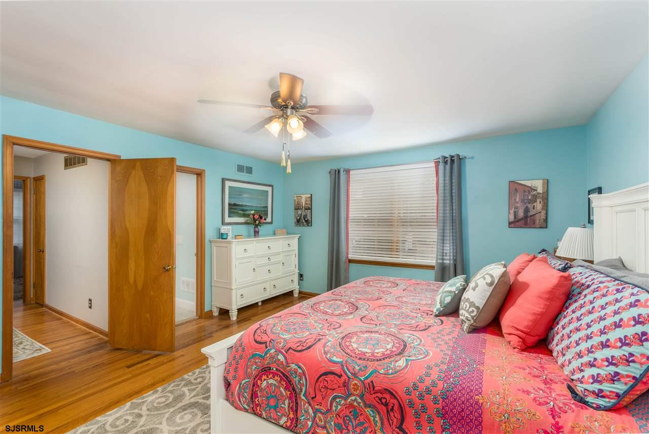 2899 Wynnewood Dr Dr - Picture 10