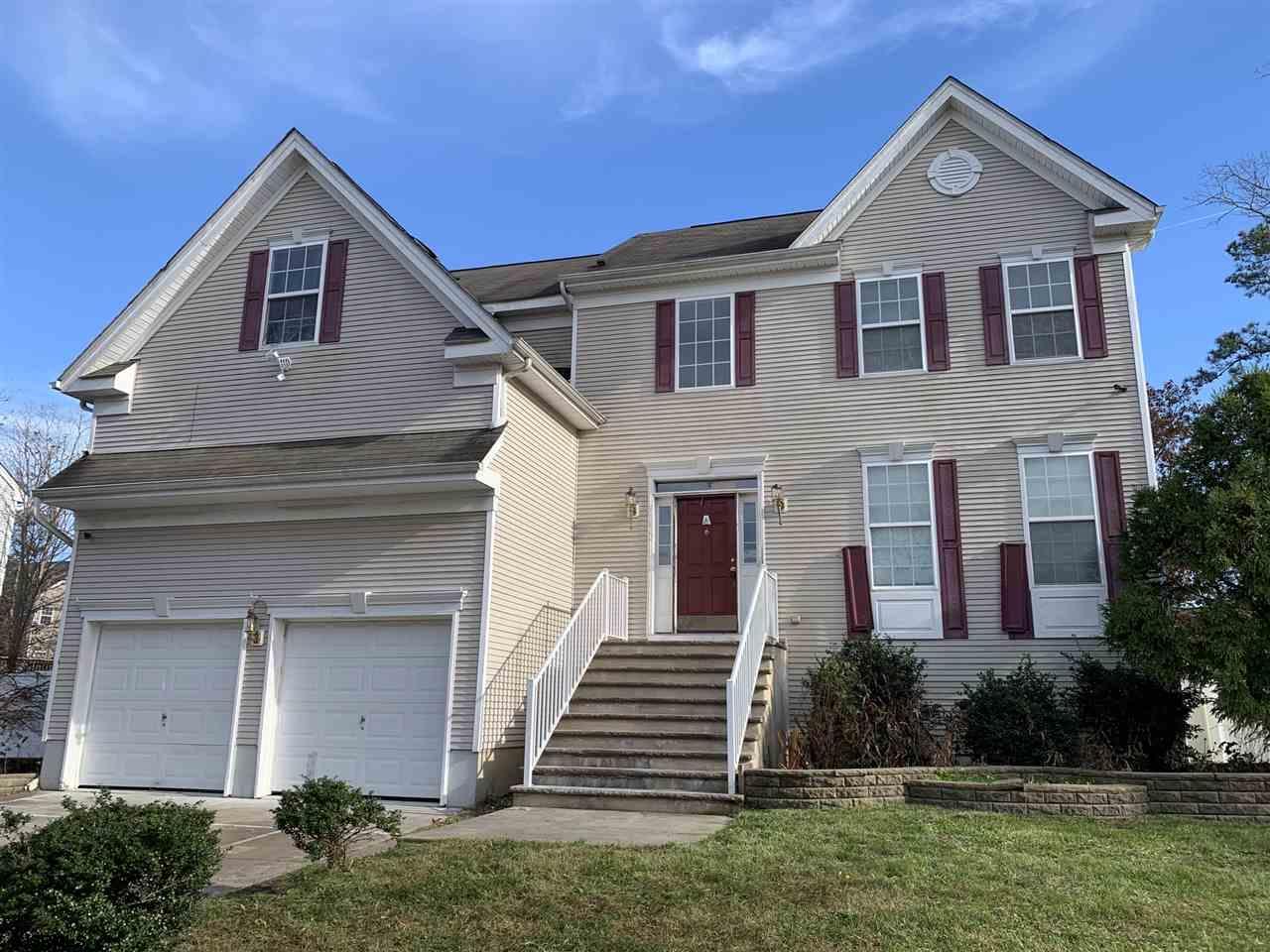 7220 Fernwood Ave, Egg Harbor Township, NJ, 08234