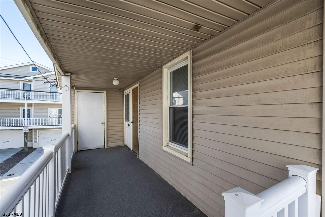 505 32nd Street - Picture 22
