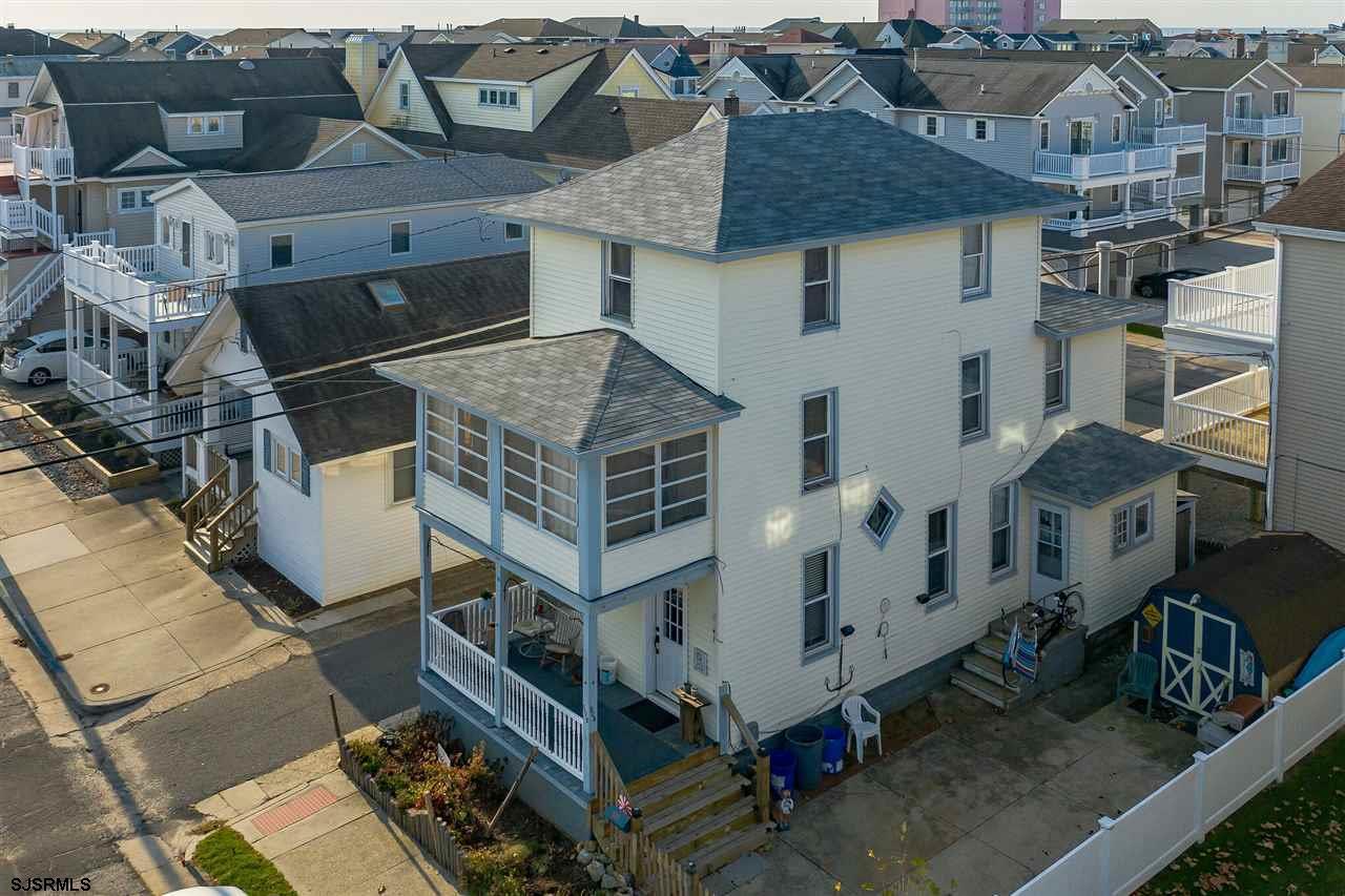 508 E 14th Street - Picture 2