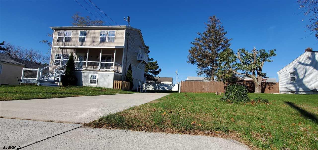 1169 Iowa Avenue - Picture 15