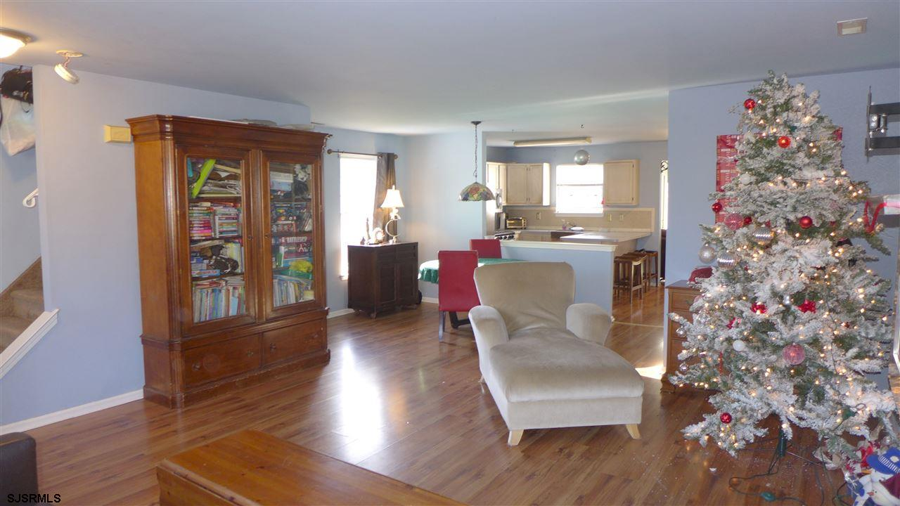 57 Freemont Ct - Picture 5