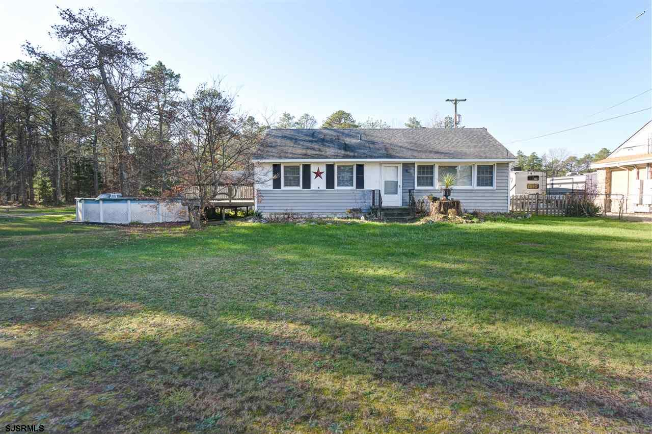 916 W White Horse Pike - Picture 1