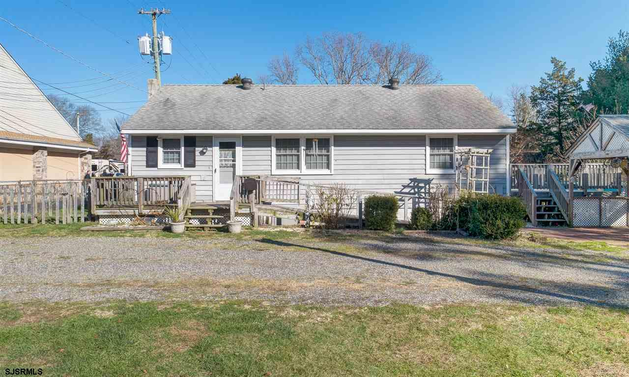 916 W White Horse Pike - Picture 13