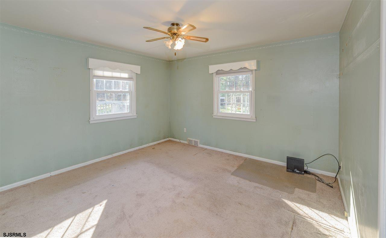 916 W White Horse Pike - Picture 3