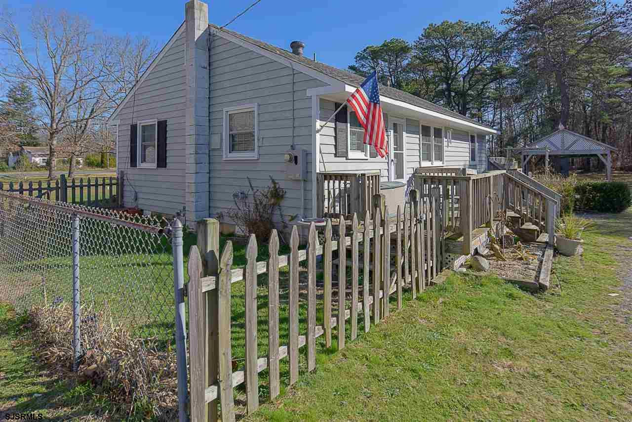 916 W White Horse Pike - Picture 22
