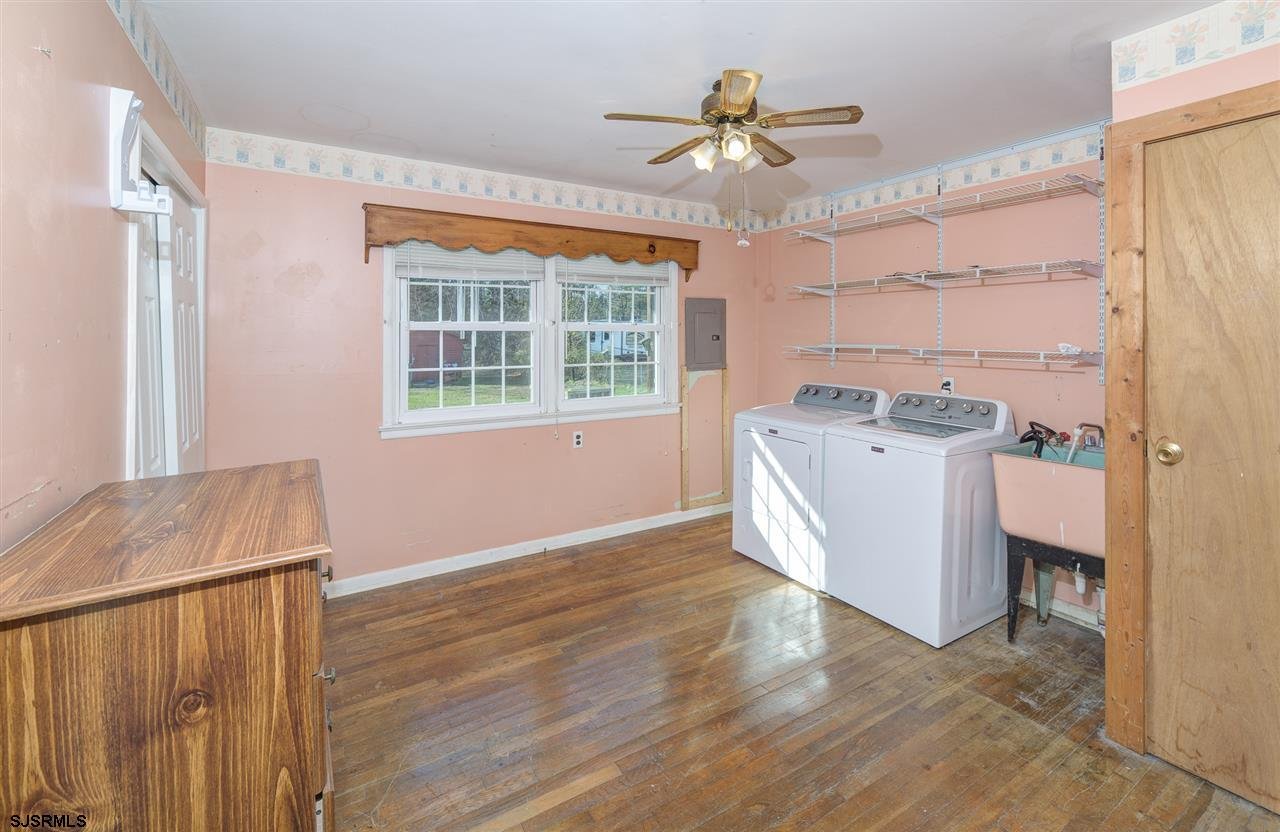 916 W White Horse Pike - Picture 5