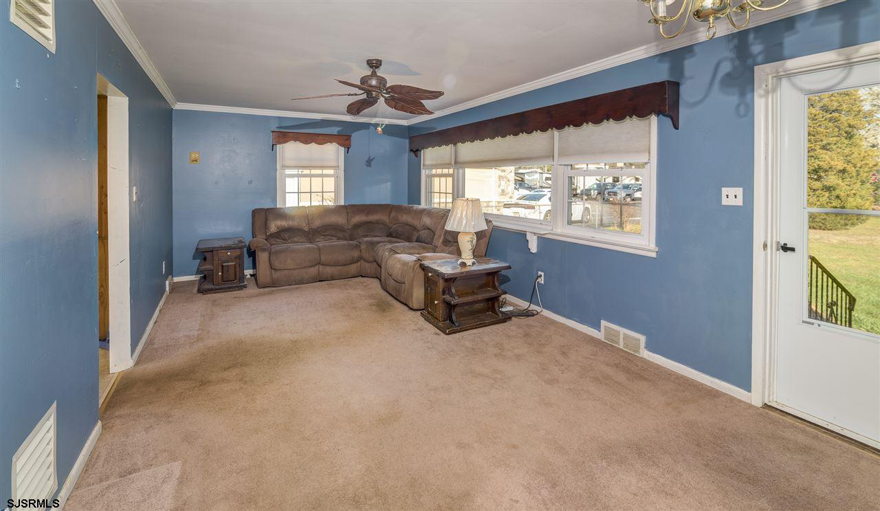 916 W White Horse Pike - Picture 6