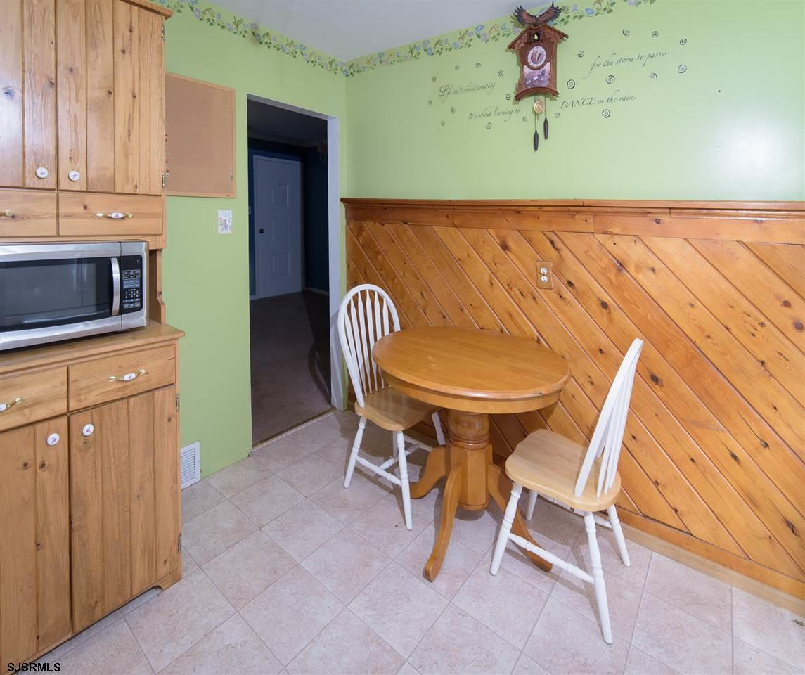 916 W White Horse Pike - Picture 10