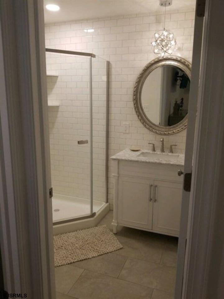 215 7th Street - Picture 13