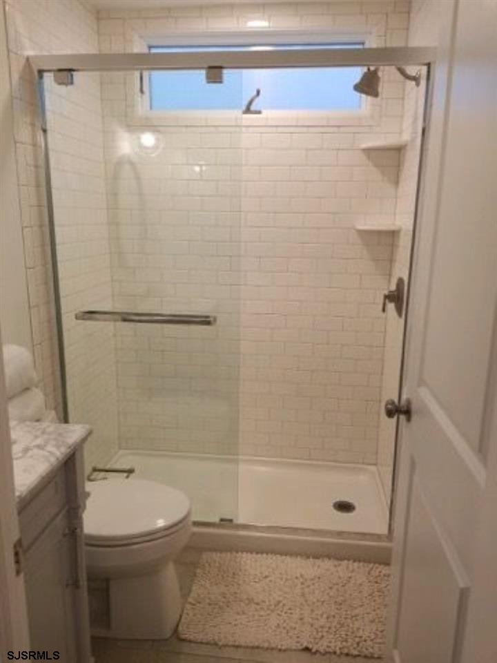 215 7th Street - Picture 16