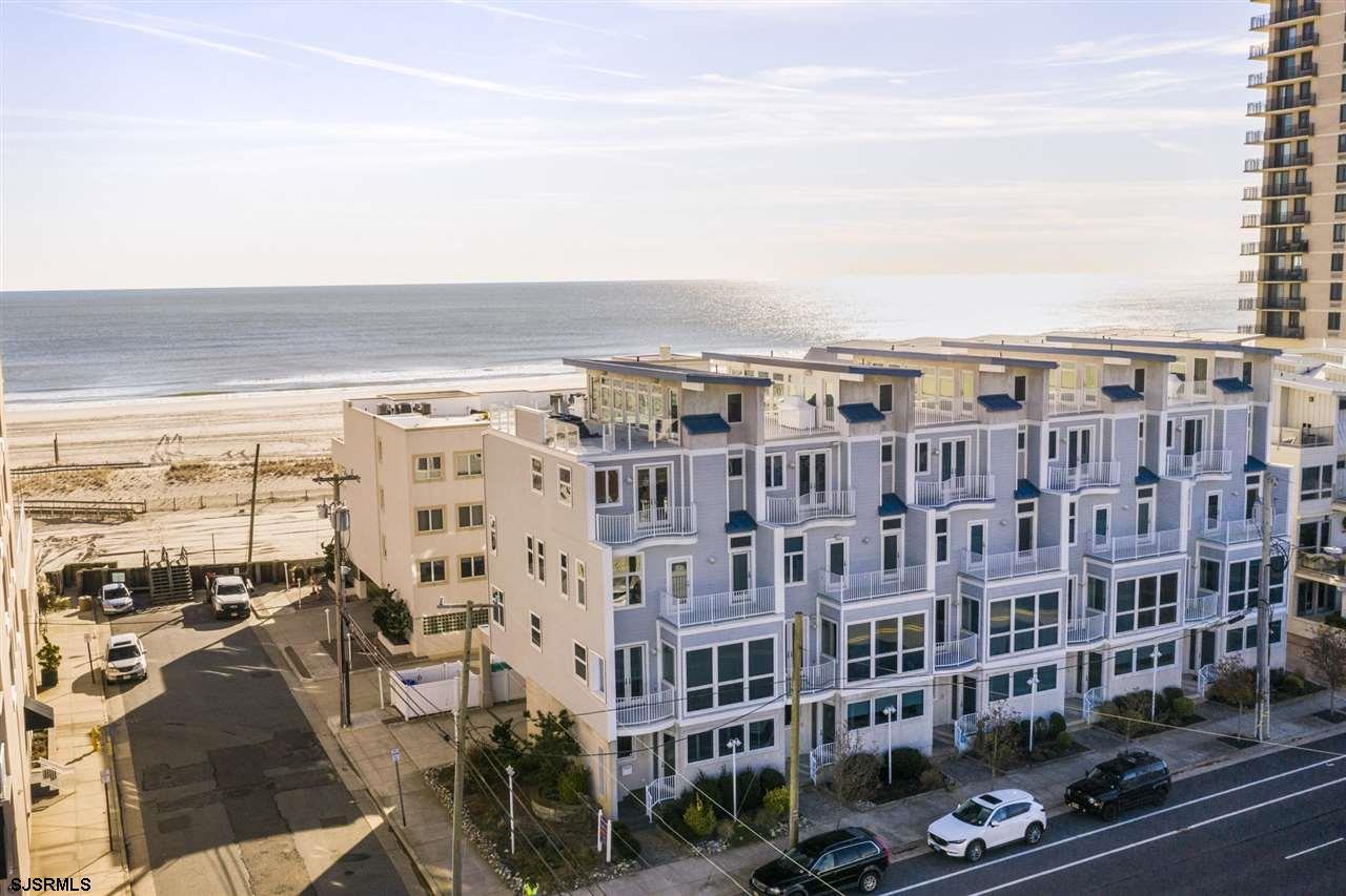 9500 Atlantic Avenue - Picture 5
