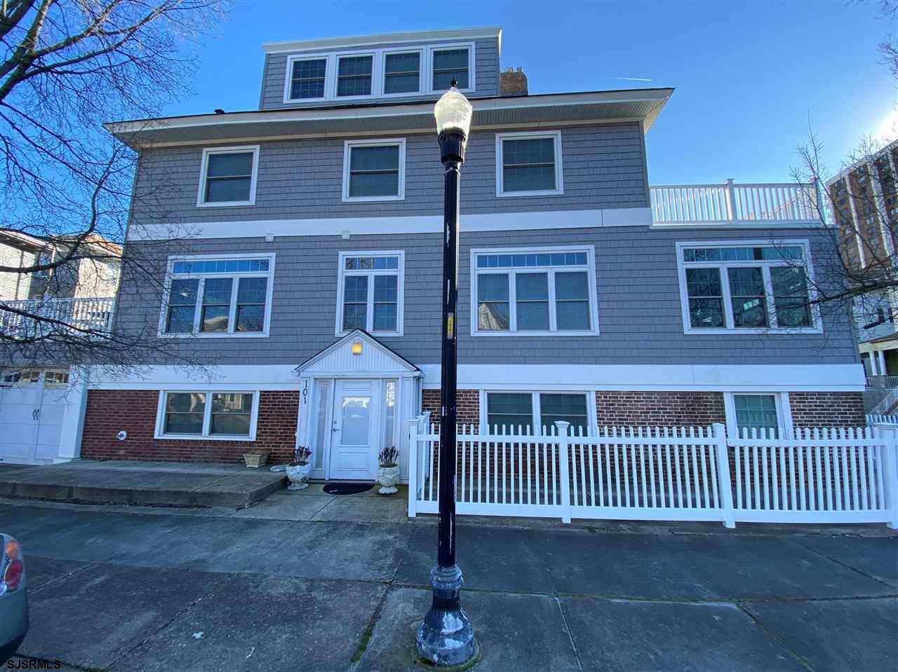101 S Kingston Avenue - Picture 1