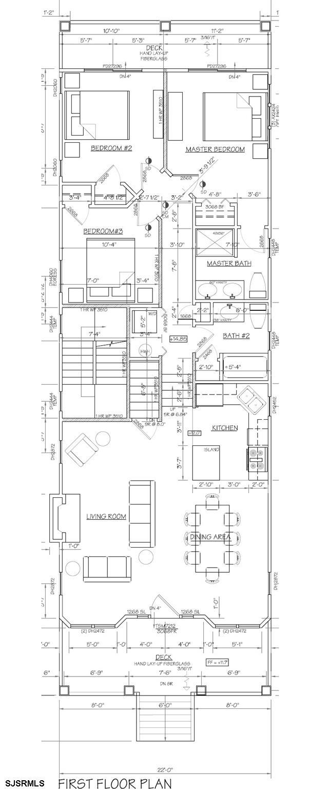 5840-42 Asbury Avenue - Picture 3