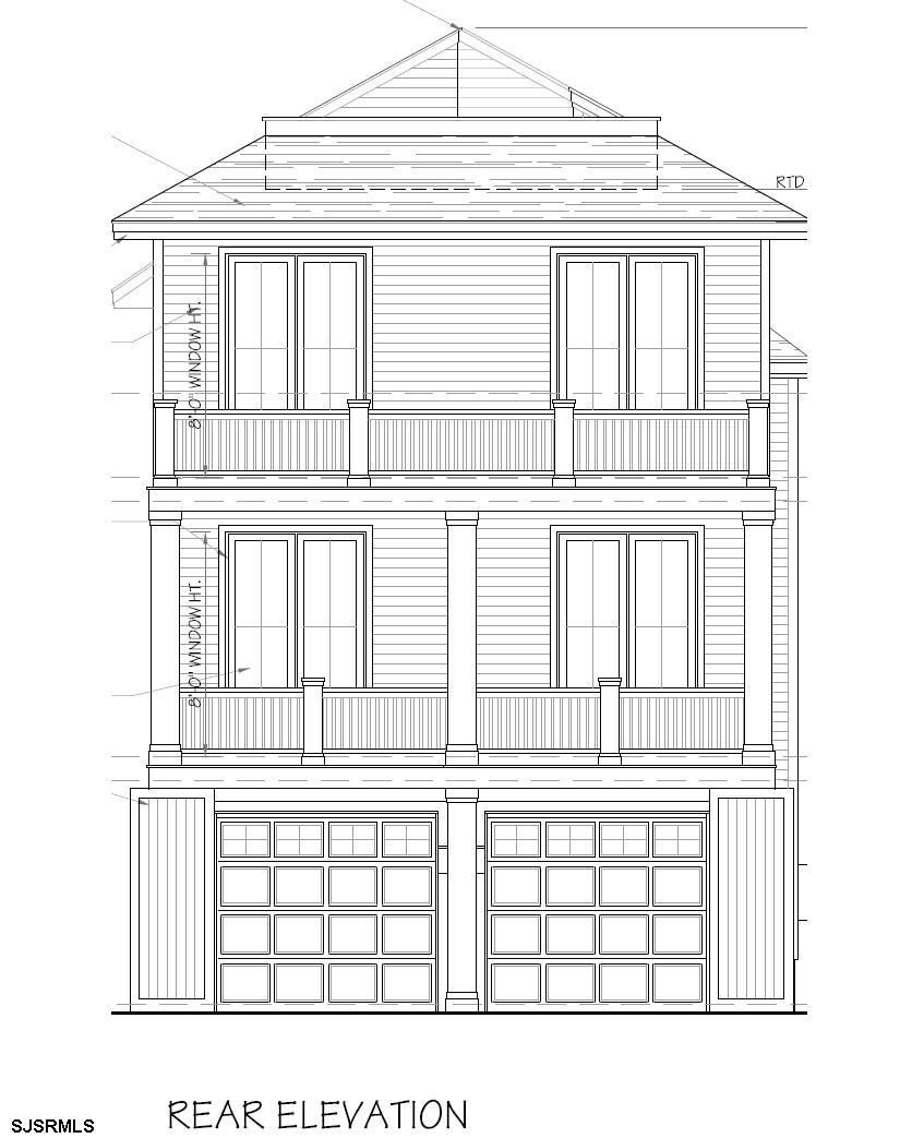 5840-42 Asbury Avenue - Picture 7
