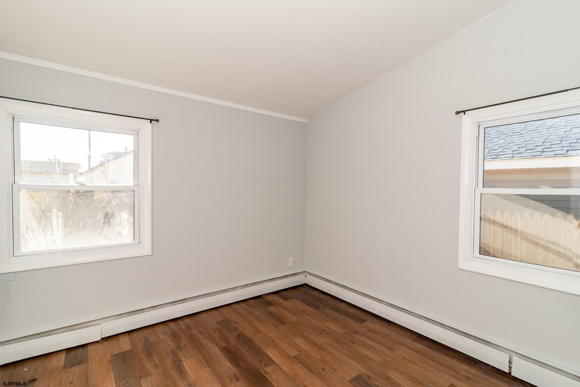 1410 Madison Avenue - Picture 14