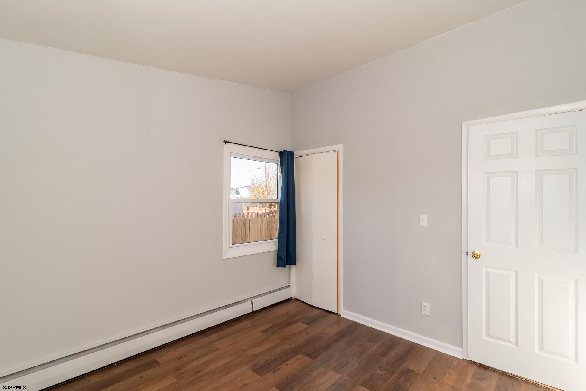 1410 Madison Avenue - Picture 15