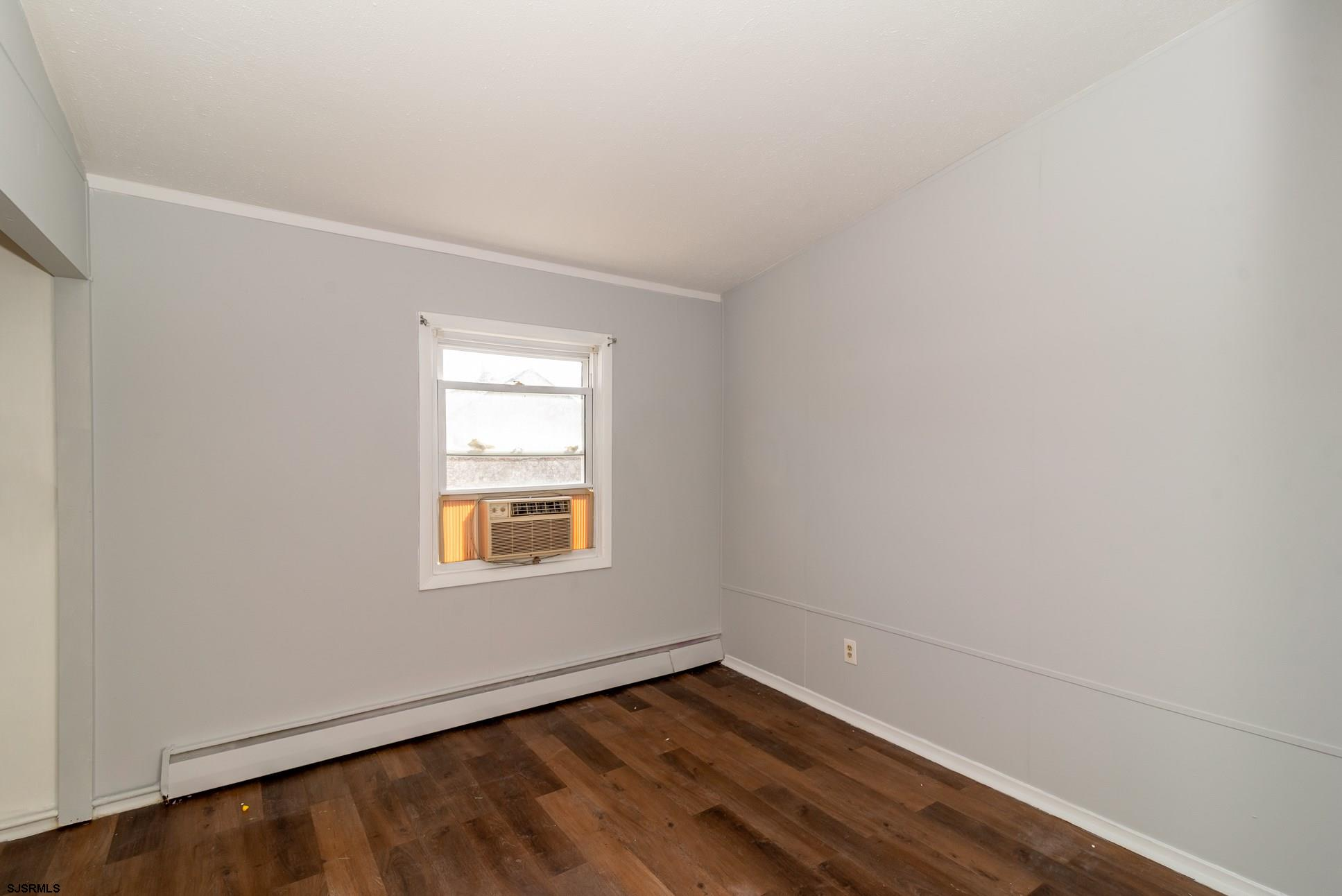 1410 Madison Avenue - Picture 18