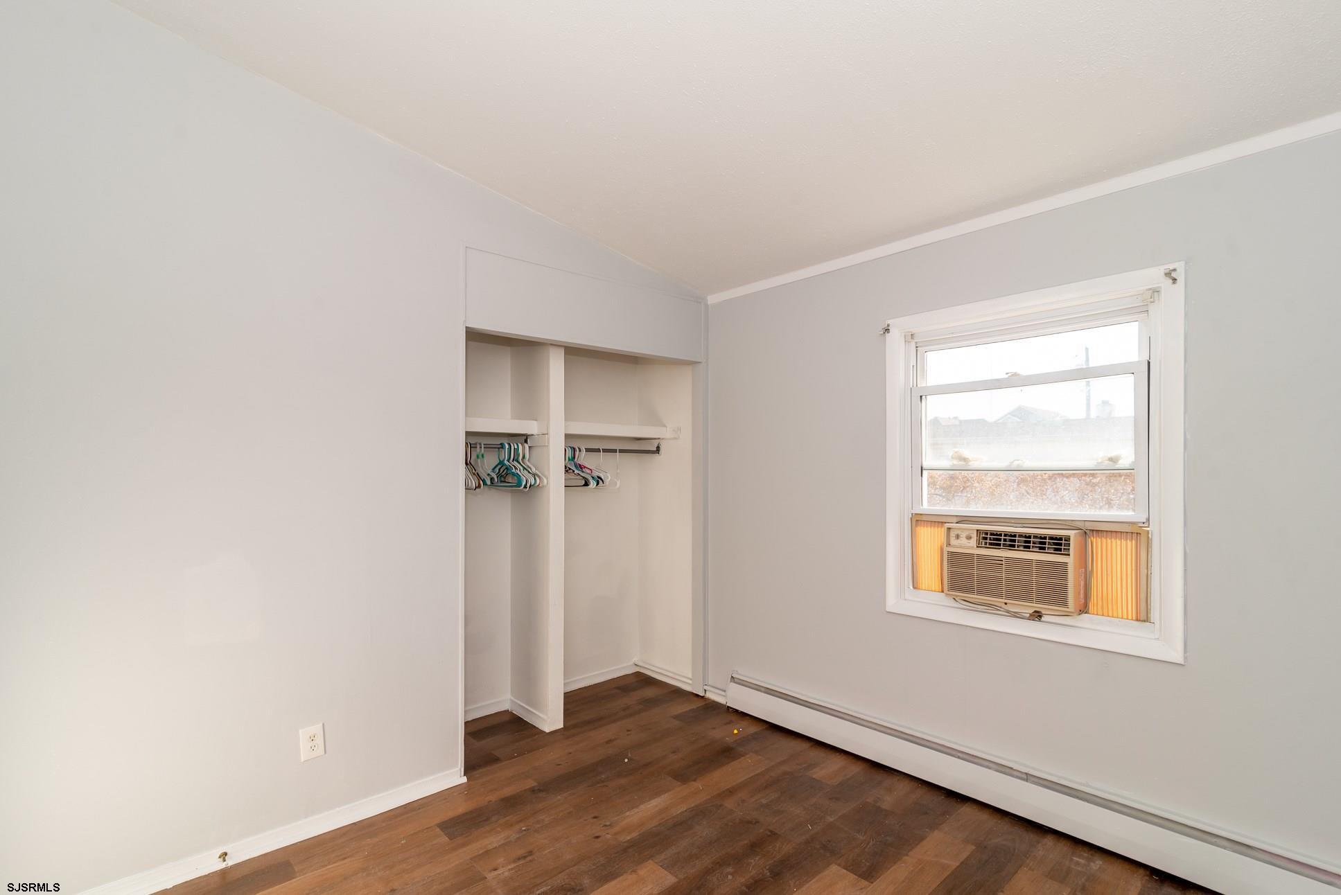 1410 Madison Avenue - Picture 19