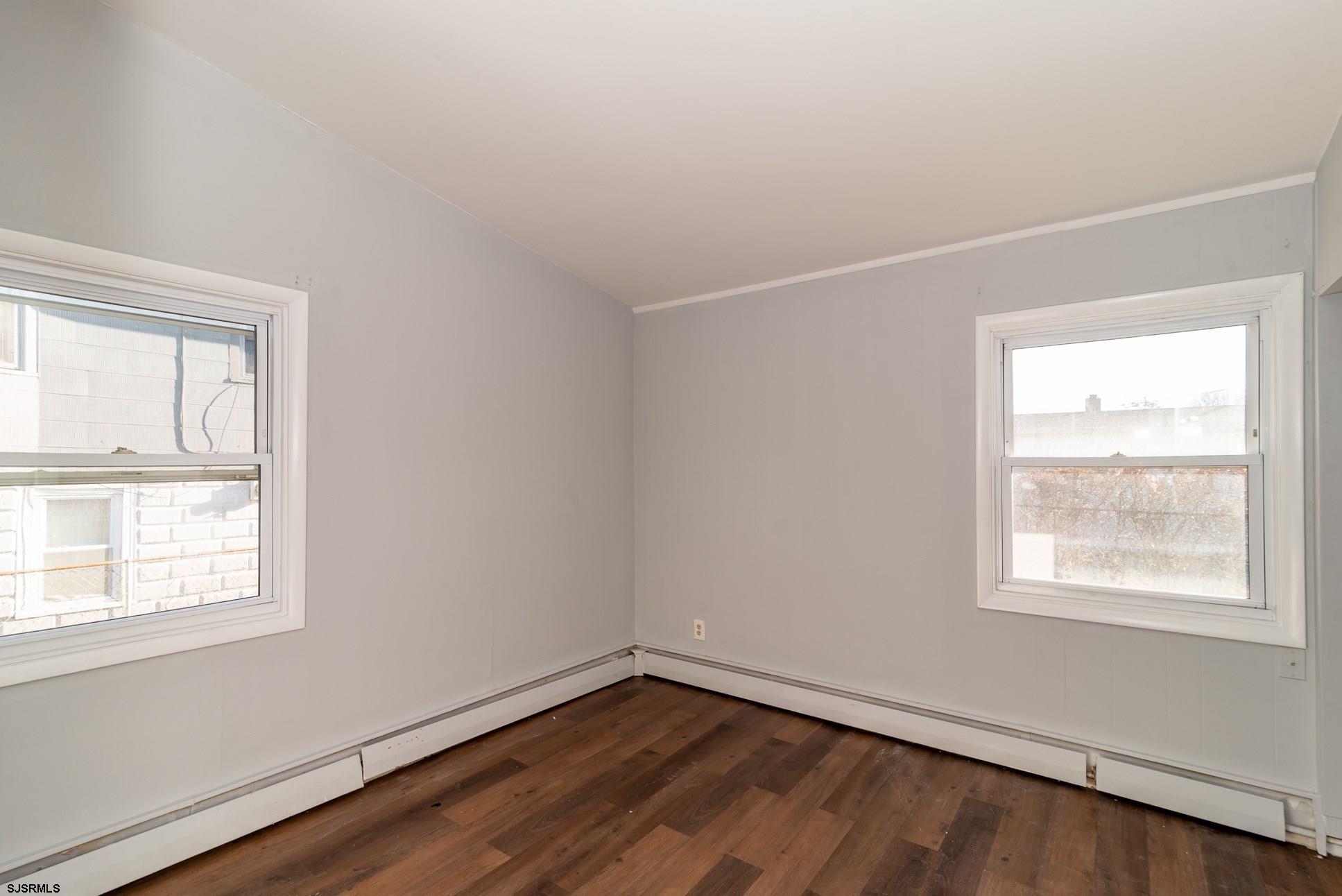 1410 Madison Avenue - Picture 20