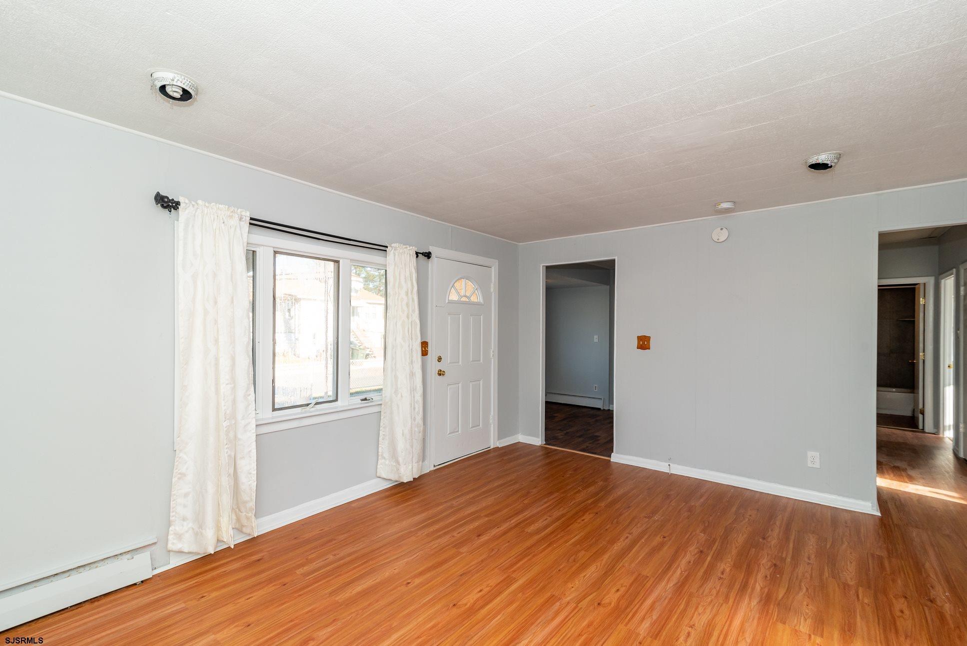 1410 Madison Avenue - Picture 3