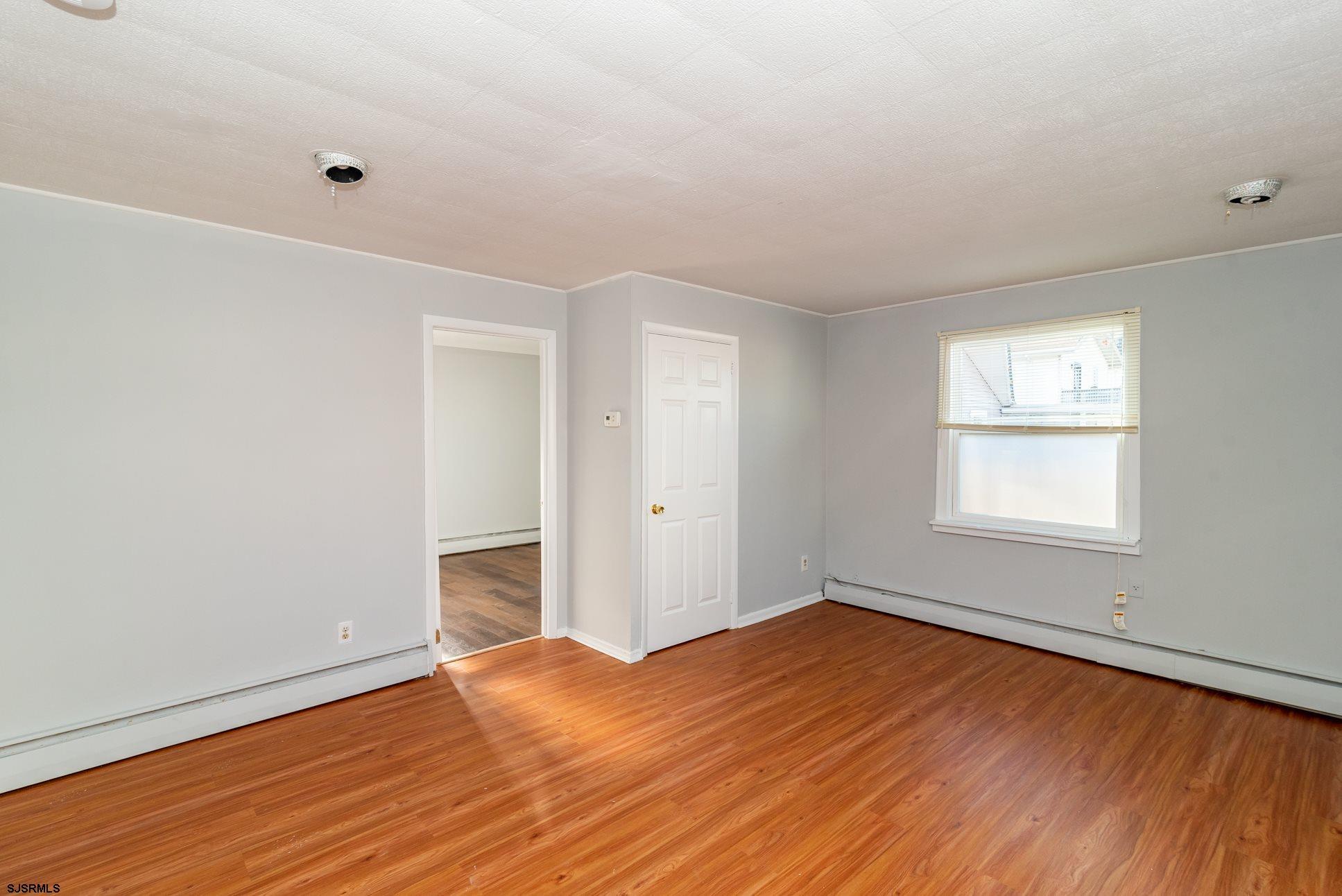 1410 Madison Avenue - Picture 4